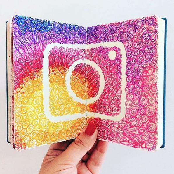 instagramlogo1